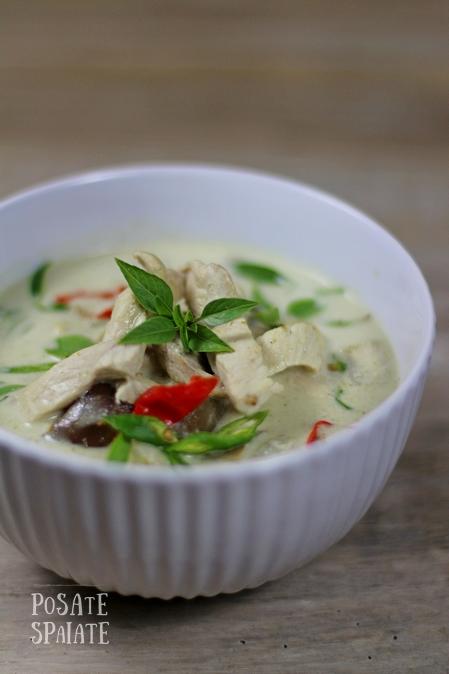 curry verde_Posate Spaiate