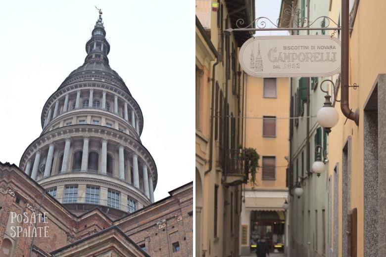 Tour a Novara_Posate Spaiate