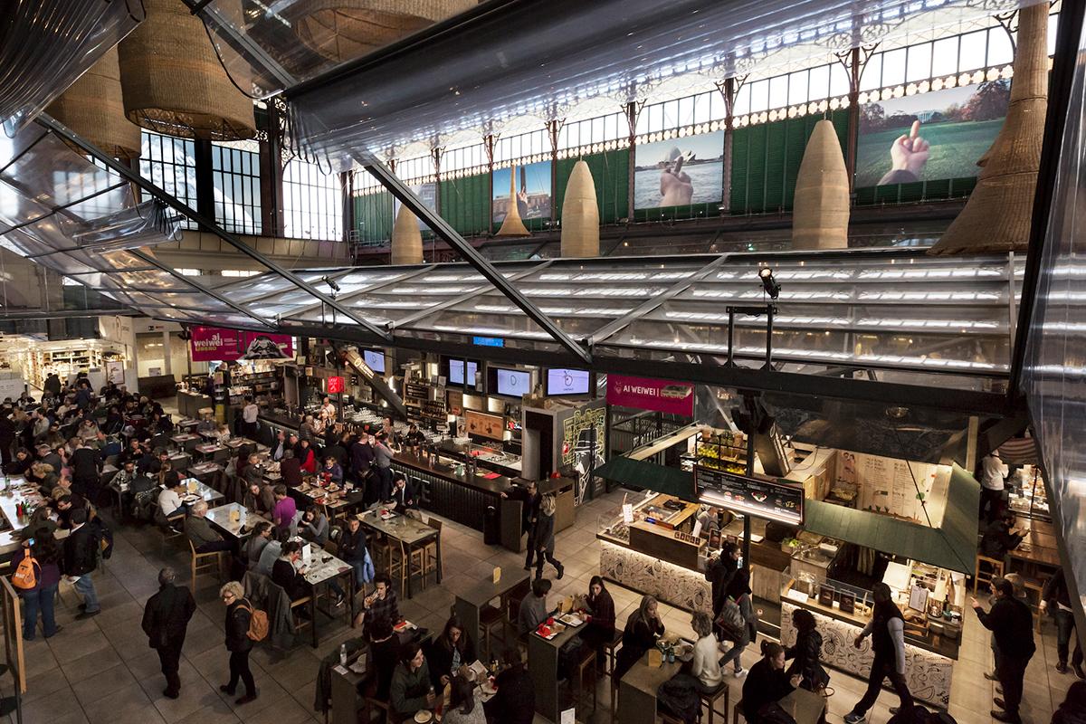 Mercato-Centrale-Firenze_Posate-Spaiate