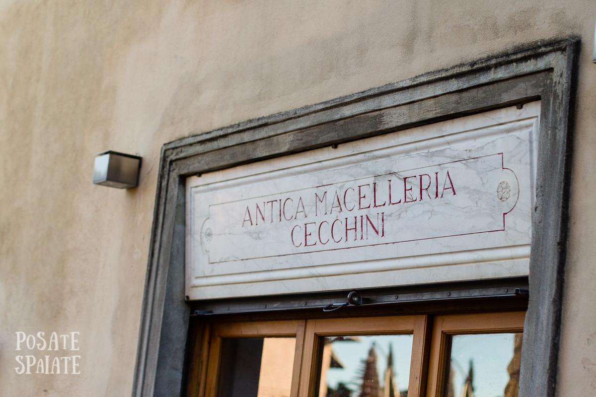 Chianti-Classico_Posate-Spaiate