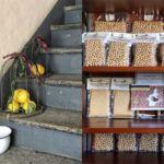 La trattoria del Peso, cucina d'altri tempi a Belvedere Langhe