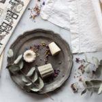 Vivere (quasi) senza plastica: 6 abitudini che puoi cambiare da oggi
