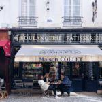 Parigi, 2 giorni nel quartiere Les Halles e Marais in cerca di cibo e cose belle