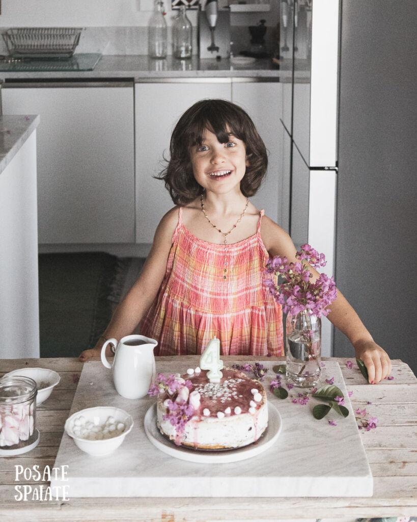 Compleanno di Anita_Posate-Spaiate